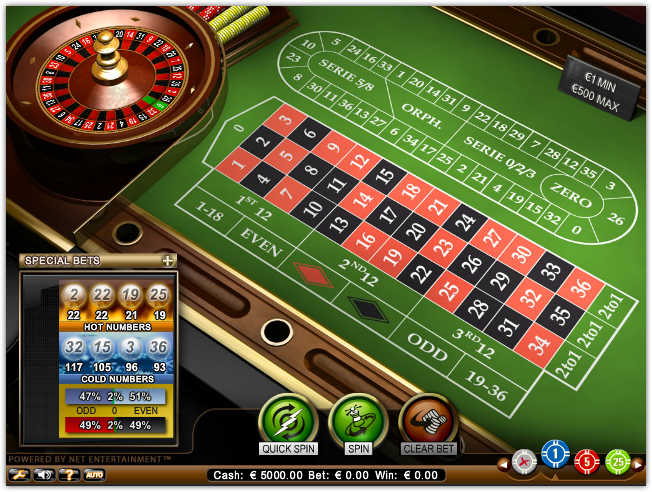 online william hill casino gratis slot spiele
