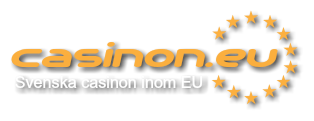 casinon.eu