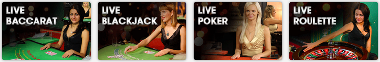 slot boss live casino