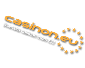 Om Casinon.eu