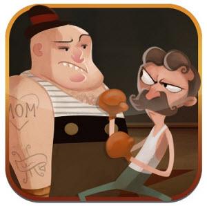 Thrills Casino - Spela Troll Hunters - FГҐ Free Spins