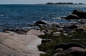 Åland bild