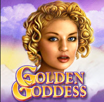 goldengoddess casino