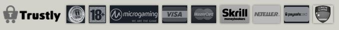 ahacasino transaktioner