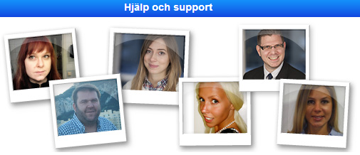 jackpotjoy support