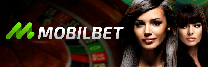 mobilbet live casino