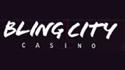 Bling city