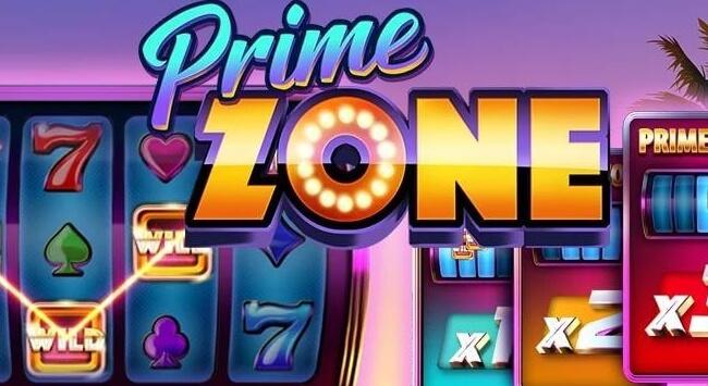 quickspin games casino online